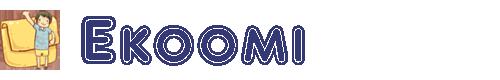 Ekoomi : l'annuaire de la famille