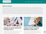 Atelierassurance.com