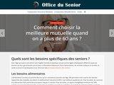 Officedusenior.fr