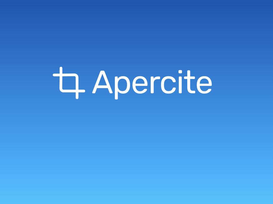 Ujima Services